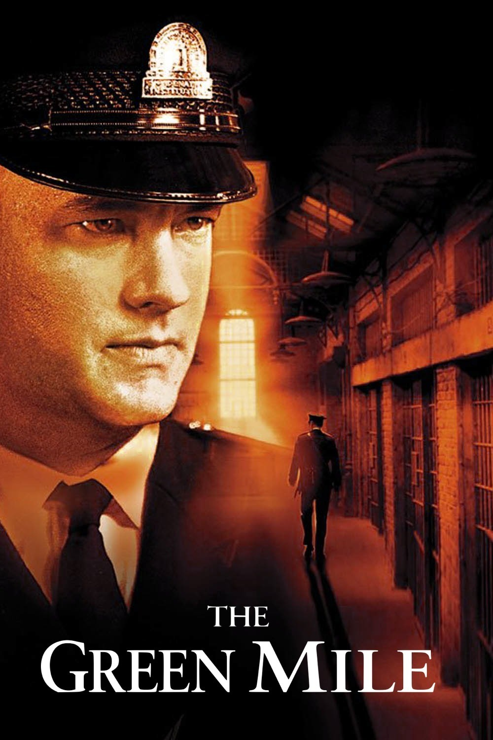 the-green-mile-poster.jpg