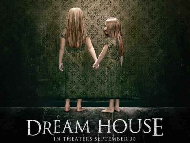 dream-house-poster_