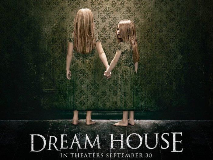 dream-house-poster_
