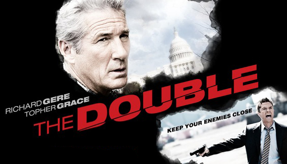 the-double-banner-