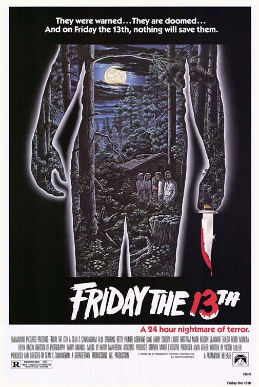 Friday-the-13th-poster