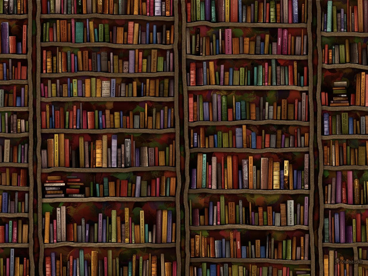 library_by_vladstudio-d5mfjau