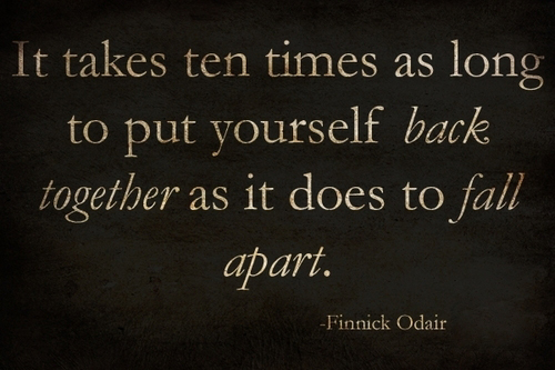 finnick odair quote the sporadic chronicles