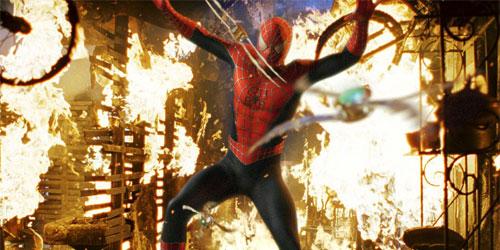 spider-man-2002-1