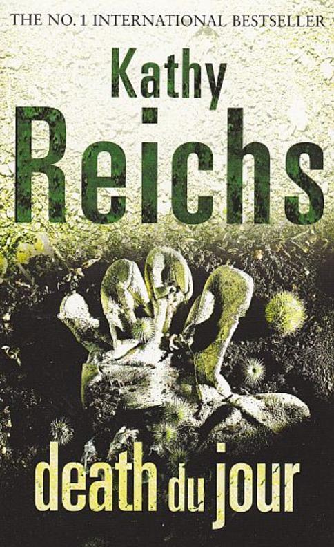 kathy-reichs-death-du-jour-cover