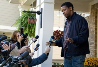 FLIGHT 2012 MEDIA