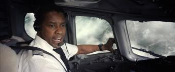 FLIGHT 2012 PLANE CRASH