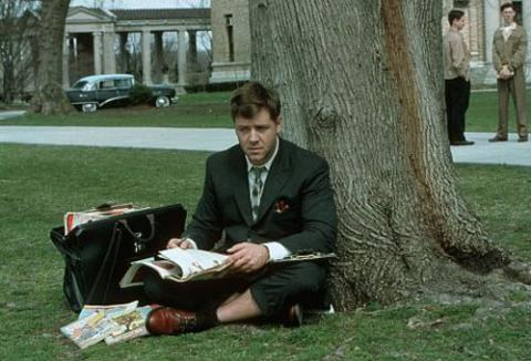 A Beautiful Mind 2001 Dual Audio Movie Free Download Links in 300mb and 720p