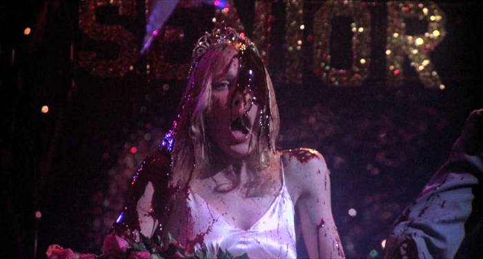 carrie bloody 1976