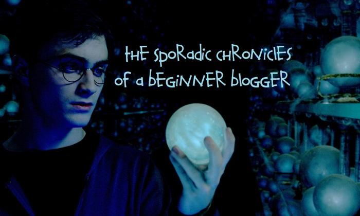 ET.0627.Potter5.22