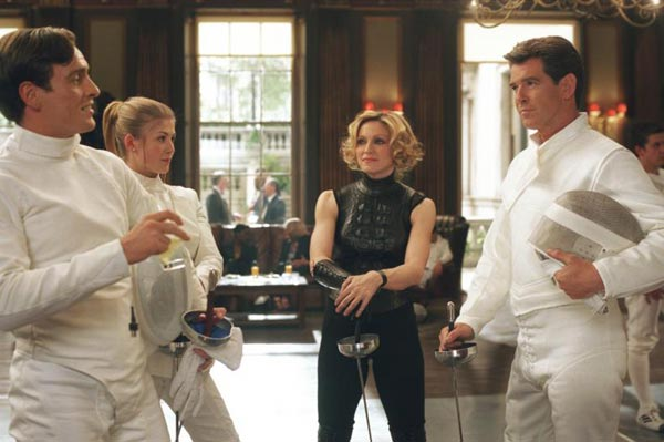 die another day fencing