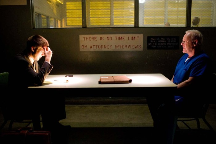 fracture crawford and beachum in prison