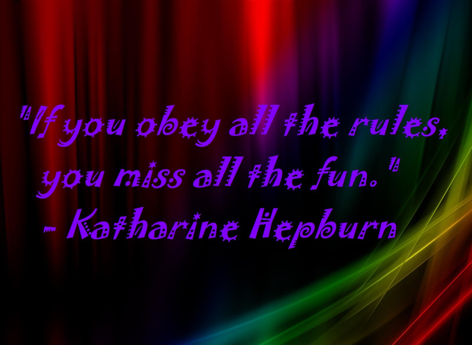 word 2013 quotation
