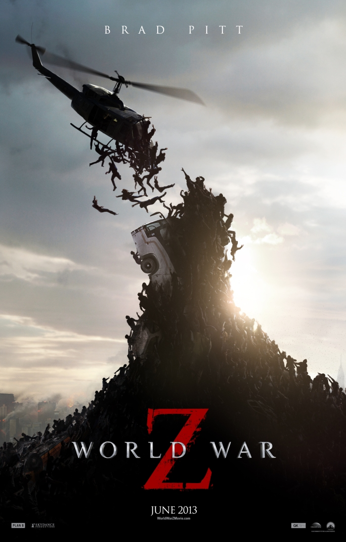 World-War-Z-NewPoster