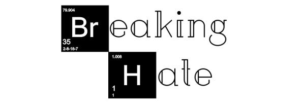 breakinghate