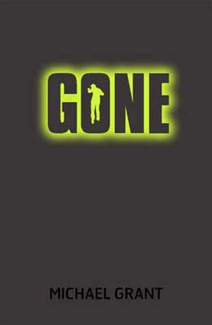 michael grant gone cover
