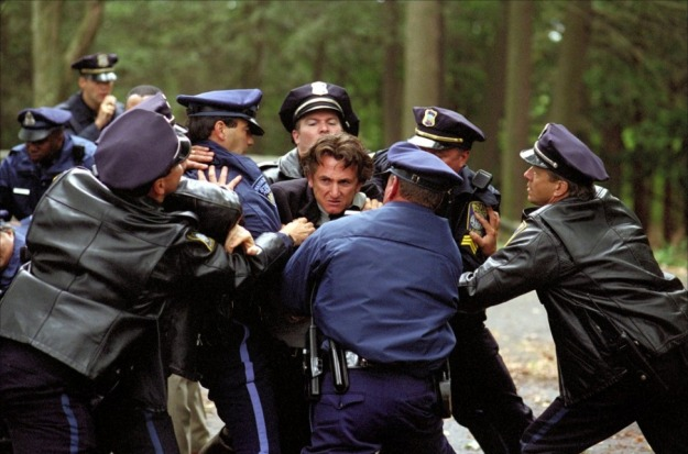 mystic river jimmy finds out katie is dead