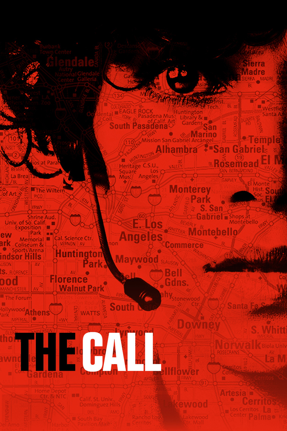 http://zuts.files.wordpress.com/2013/11/the-call-poster.jpg