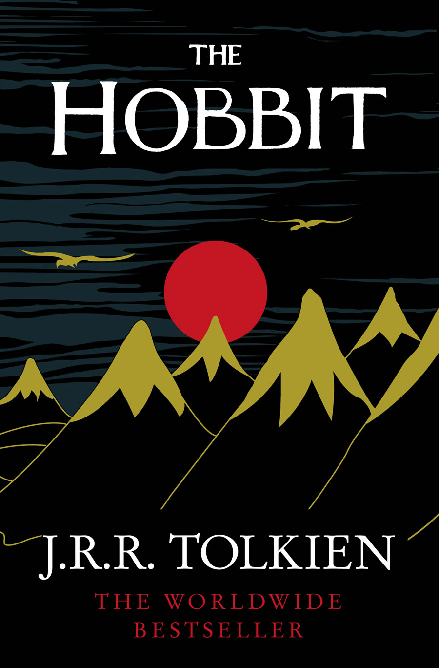 book review the hobbit The hobbit: an unexpected journey is a 2012 epic high fantasy adventure film directed by peter jackson receiving mixed to positive reviews from critics, the film was nominated for three academy awards for best visual effects.