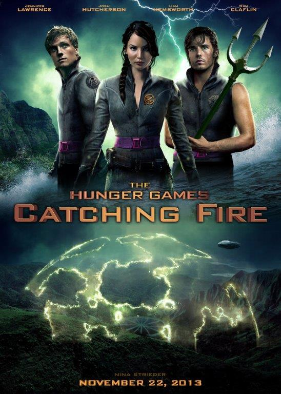 Catching-Fire-catching-fire-35716281-600-840