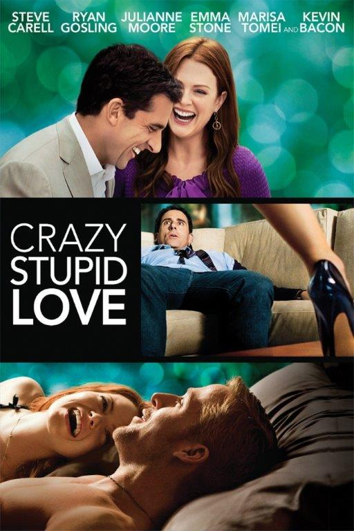 Crazy,+Stupid,+Love.