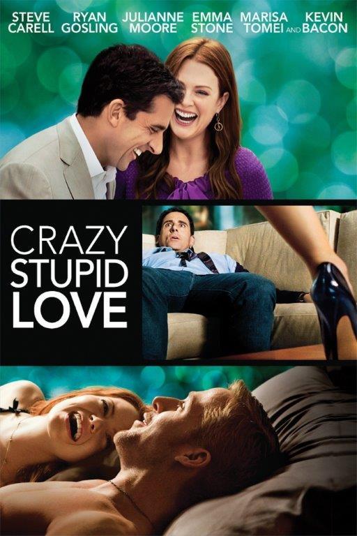 Crazy,+Stupid,+Love.