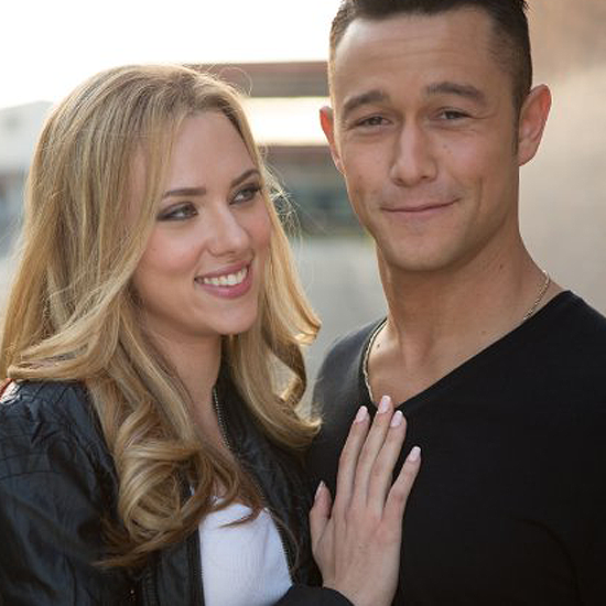 don jon couple