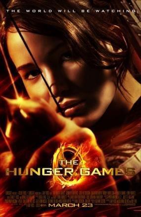 HungerGamesPoster