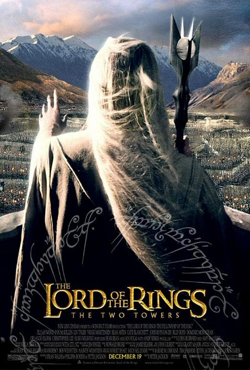 lord_of_the_rings_the_two_towers_ver4