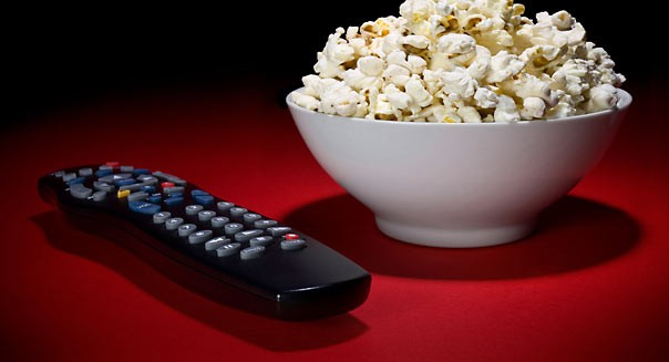 movies-at-home-604cs041813
