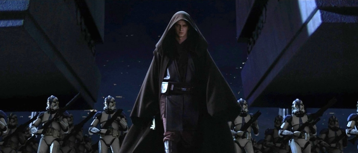 Vader_March_Temple