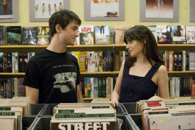 500 days of summer cracks