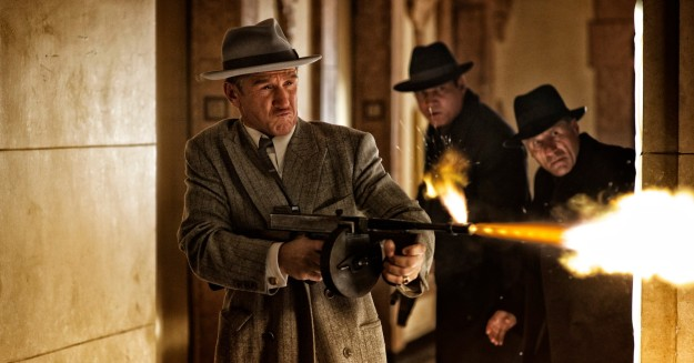 gangster squad mickey cohen