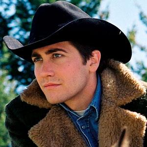 917574287_E_Online_Movie_69565_300_brokeback_mountain_060908_answer_8_xlarge