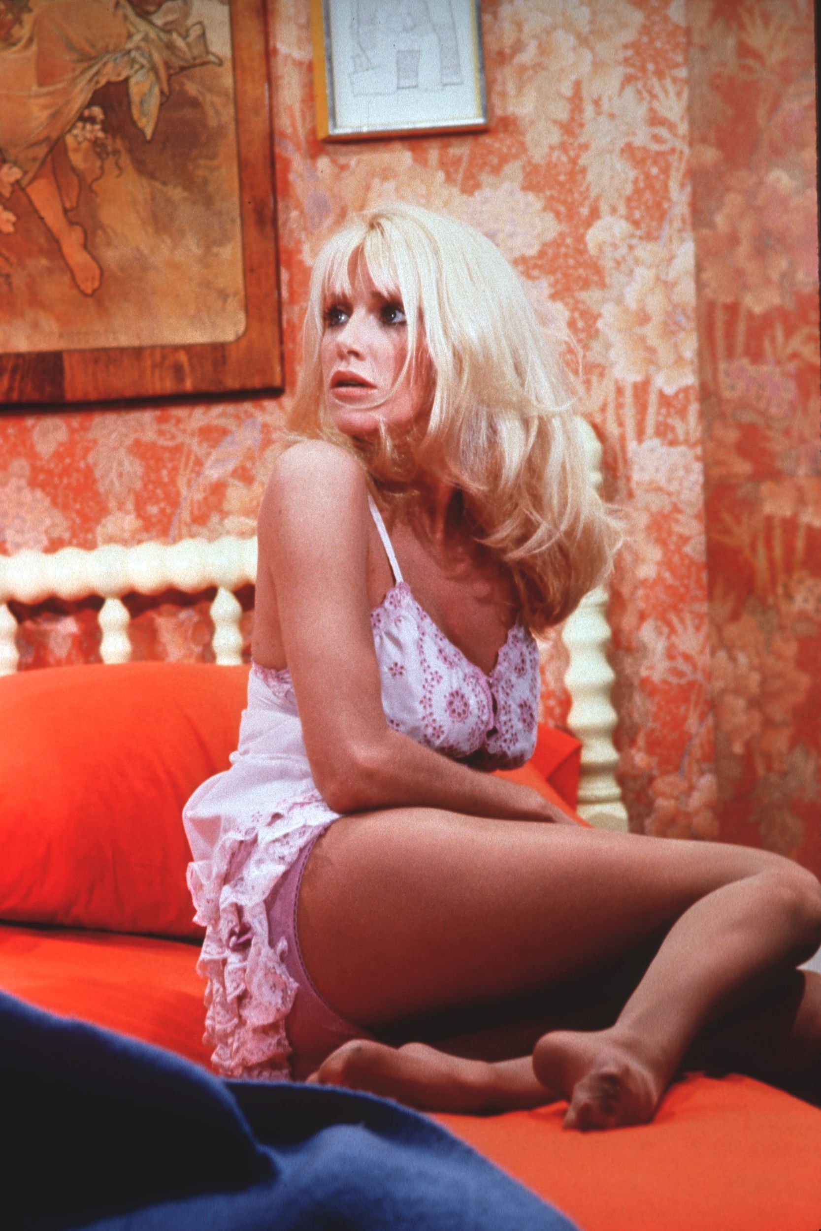 suzanne somers hot nude