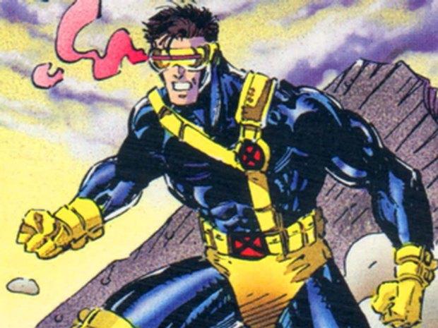 Cyclops-x-men