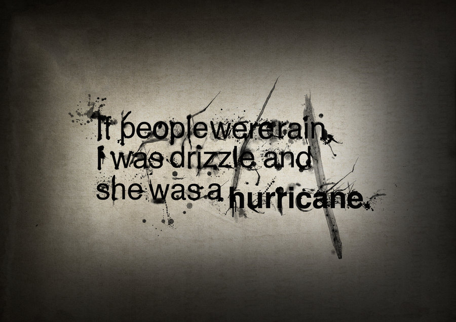 Looking for Alaska Quote | The Sporadic Chronicles