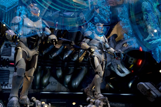 pacific rim brothers