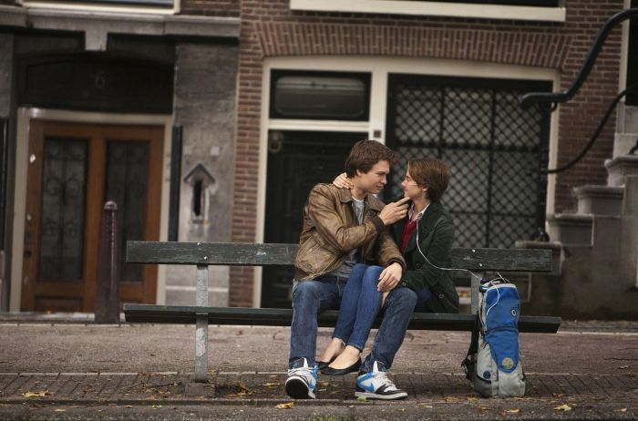 the-fault-in-our-stars02
