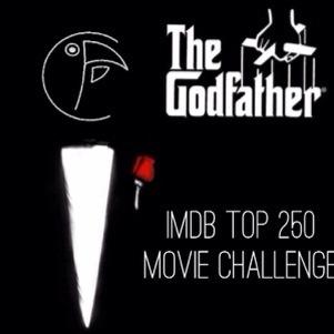 Disco Godfather 1979  Release Info  IMDb
