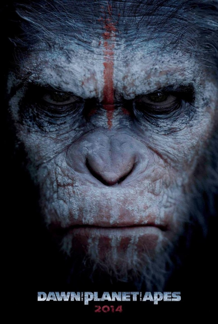 Dawn-of-the-Planet-of-the-Apes-Caesar-poster