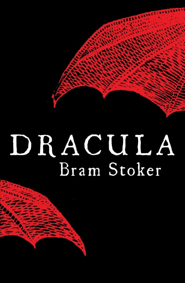 dracula-cover1