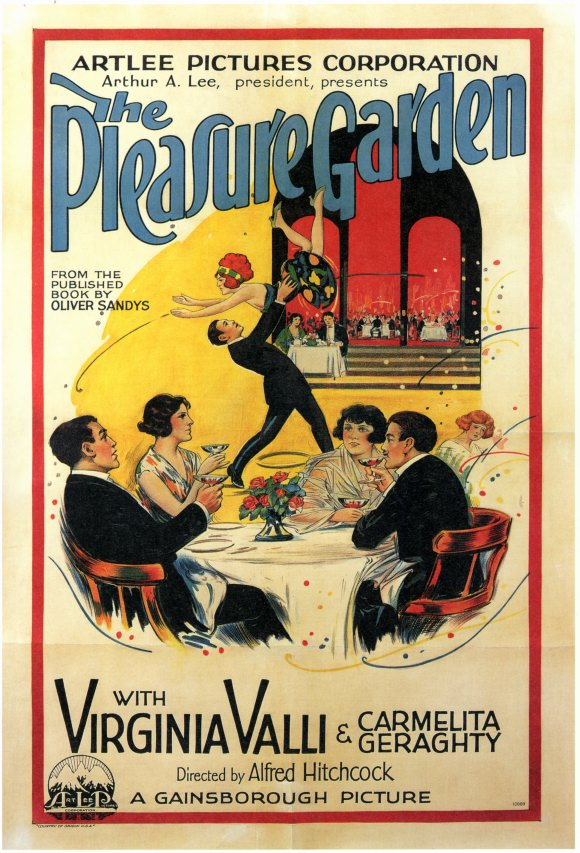 the-pleasure-garden-movie-poster-1925-1020196275