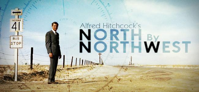 Editors-Pick-North-by-Northwest1
