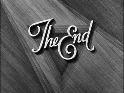 end-title