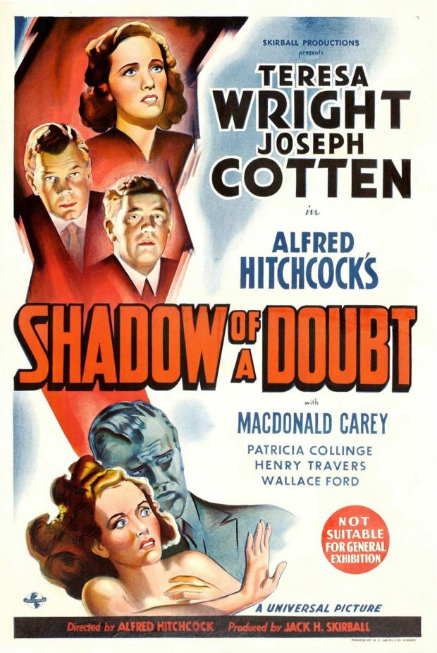 shadow_of_a_doubt_xlg