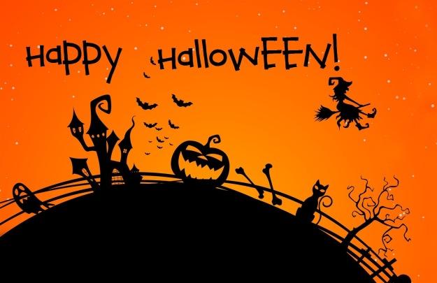 halloween wallpaper1