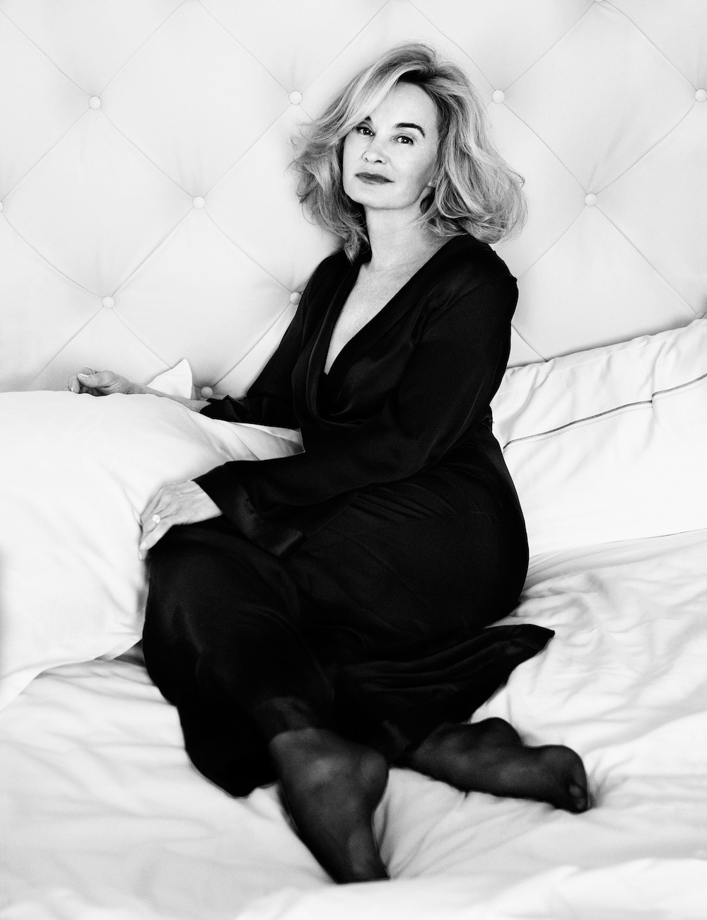 Sympathise with Jessica lange s legs congratulate, your