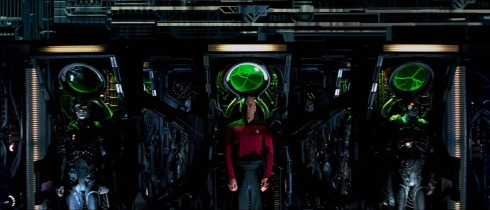 star trek picard borg more