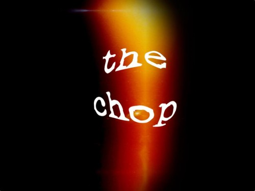 THECHOP
